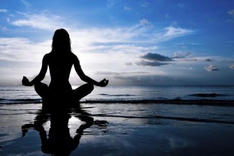 Yoga Iyvengar